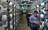 Las ventas minoristas de confección repuntarán un 2,5 % este año en el mercado ibérico