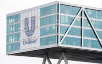 Unilever appoints Conny Braams as chief digital and marketing officer