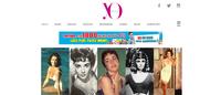 Yo Dona lanza su nueva web