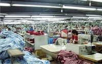 India's textile industry at a very important threshold