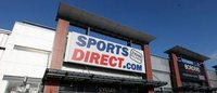 "Union says Sports Direct needs to tackle ""Victorian"" work practices"