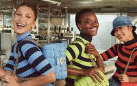 Kering, Prada, Capri take action to promote ethical luxury