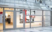MOC: Puma vergrößert Showroom