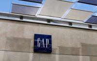 Gap'da Öngörülenden Daha İyi Çeyrek Dönem Sonuçları