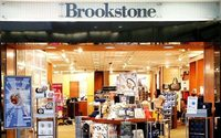 Bebe acquires Brookstone in partnership with Bluestar Alliance