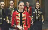 Givenchy incursiona en el mercado infantil con CWF