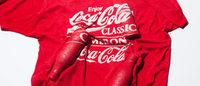100周年コカ・コーラボトルのアートが伊勢丹に、三原康裕やVERBAL、ゲスの極み乙女らが参加
