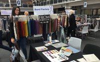 Têxtil português marca presença na London Textile Fair
