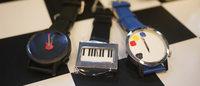 """仏発アートウォッチ「AKTEO」がリローンチ """"時計を着替える""""ライフスタイルを提案"""