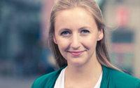 Lanius verpflichtet neue Marketing-Chefin
