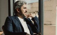 """Michaël Azoulay (American Vintage) : """"La mode homme est un de nos leviers de croissance prioritaires"""""""