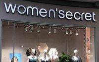 Cortefiel suma una nueva tienda de Women'secret en Colombia