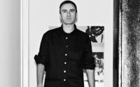 Raf Simons, grand vainqueur des CFDA Fashion Awards 2018