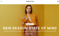 1stdibs CEO joins Farfetch as non-executive director