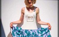IconaBio e ModaImpresa: accordo quinquennale per l'abbigliamento