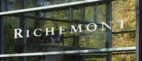 Luxus-Konzern Richemont plant Stellenabbau