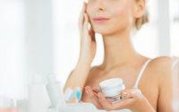 Dans le sélectif, les hydratants dynamisent le marché du soin du visage