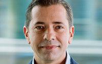 Marc O'Polo recrute l'ancien patron de Tom Tailor comme PDG
