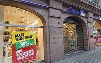 Strauss Innovation meldet erneut Insolvenz an