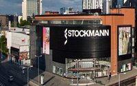 Убыточный Stockmann
