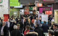 Franchise Expo Paris : une quinzaine de nouveaux exposants mode pour l'édition 2019