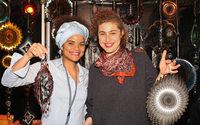 Bazaar Berlin zieht eine positive Bilanz