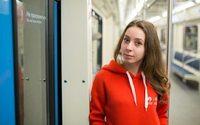 Московский метрополитен будет продавать брендированную одежду