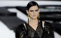 UK supermodel Stella Tennant dies suddenly at 50