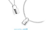 Louis Vuitton annuncia la prima giornata #makeapromise a favore dell'Unicef