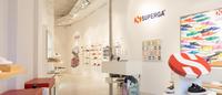 Superga abre en Barcelona su segunda tienda propia en España