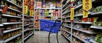 U.S. and Chinese labor groups collaborated before China Wal-Mart strikes