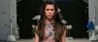 Harydavets & Efremova - Womenswear - Minsk