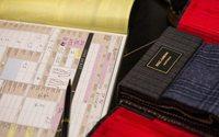 Dolce & Gabbana presenta por primera vez su servicio made to measure en México y América Latina