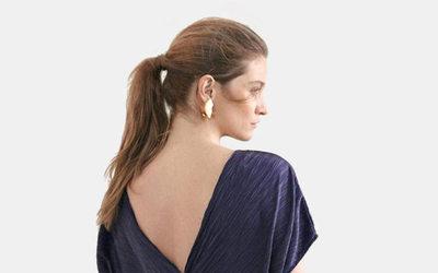 61fe7b825 El Corte Inglés unifica su oferta de moda femenina bajo la etiqueta ...