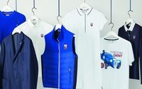 Gant is the new official outfitter of 24 Heures of Le Mans