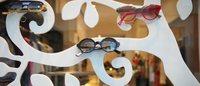 Occhiali da sole: tornano quelli a specchio, guida ai trend