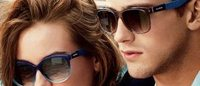 Safilo renews license for Tommy Hilfiger