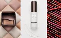 Unilever übernimmt Kosmetikmarke Hourglass