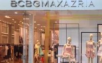 Bankruptcy court approves terms of BCBG offer