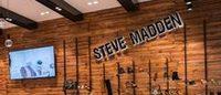 Steve Madden abre su tercera tienda española en Parquesur