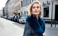 Gerry Weber mit neuem Label in der Pipeline