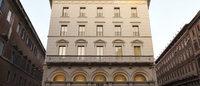 Palazzo Fendi riapre a Roma il 10 marzo