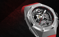 Swiss watchmaker Audemars Piguet to boost revenue by taking sales inhouse