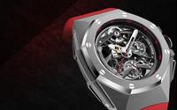 Swiss watchmaker Audemars Piguet to boost revenue by taking sales inhouse
