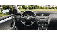 Copo Têxtil ganha contrato de 14 ME para fornecer assentos à Volkswagen