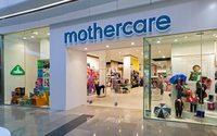 Mothercare closes all UK stores
