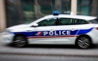 Plus de 3 millions d'euros de contrefaçons saisies aux puces de Saint-Ouen