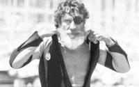 Jack O'Neill, fondatore del marchio di surf, muore a 94 anni