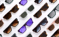 Marchon Eyewear signs exclusive U.S. distribution agreement for Paul Smith Eyewear