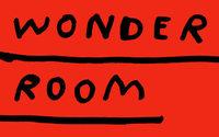 ModaLisboa: estão abertas as candidaturas para a pop-up store Wonder Room